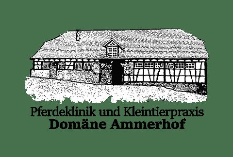 Domaene Ammerhof
