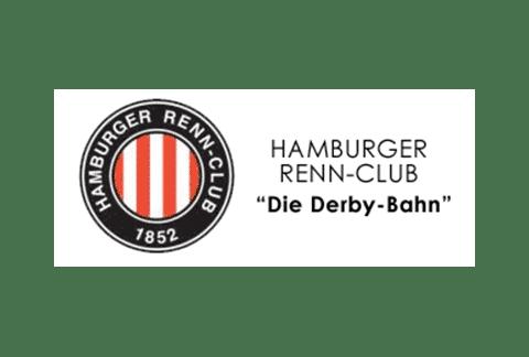 Hamburger Rennclub