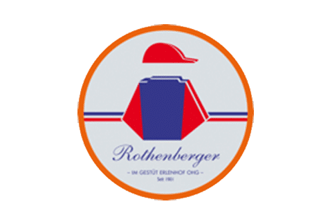 Rothenberger Dressurstall