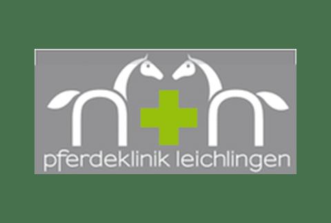 Pferdeklinik Leichlingen