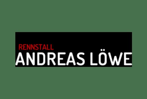 Andreas Loewe