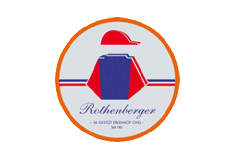 Rothenberger Dressurstall