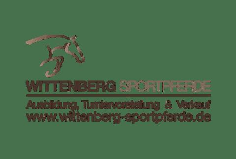 Wittenberg Sportpferde