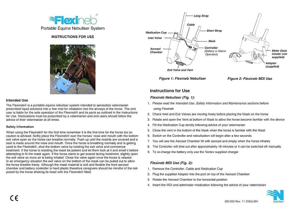 Flexineb 1 Instructions English Seite 1 1024x724.jpg