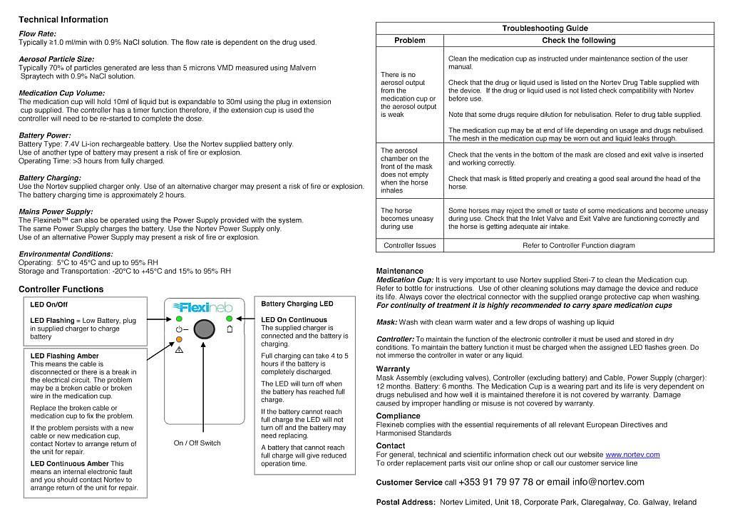 Flexineb 1 Instructions English Seite 2 1024x724.jpg