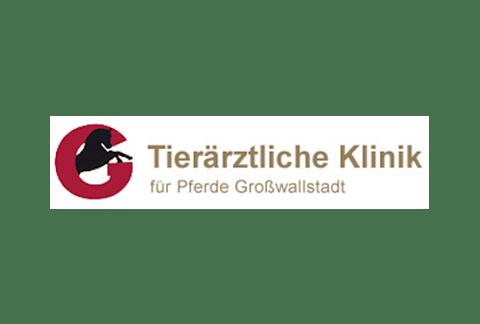 Tierklink Grosswallstadt