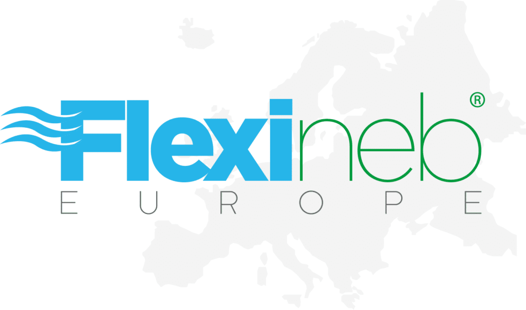 Flexineb Europe Logo 1024x604